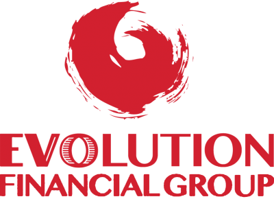 Evolution Financial Group