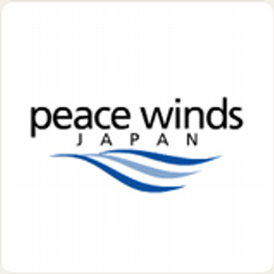 pwj-logo_400x400